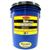 REVO Hydraulic Oil (18.9 L)