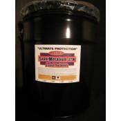 SuperMetalium-GTW (15.9 kg) Pail