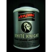 White Knight FG Anti-Seize