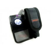 Coast PX10 Flashlight