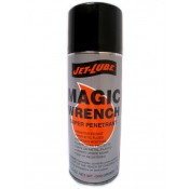 Magic Wrench FG Silicone-Free Penetrant