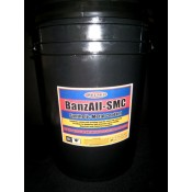 BanzAll Synthetic Metal Coolant 20L