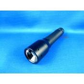 Lenser P5 Flashlight