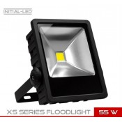 Indoor/Outdoor 55W LED Flood Light