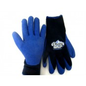 Chilly Grip Cold Weather Work Gloves