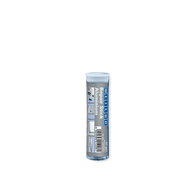Epoxy Repair Stick - ALUMINUM