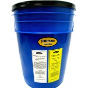 Polar Plus Ice and Snow Melt 20kg Pail