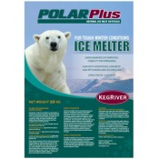 Polar Plus Ice and Snow Melt 20kg Bag