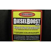 DieselBoost Plus (4 L Jug)