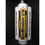 MolyMetalium Heavy Duty Grease with Moly (12/pk)