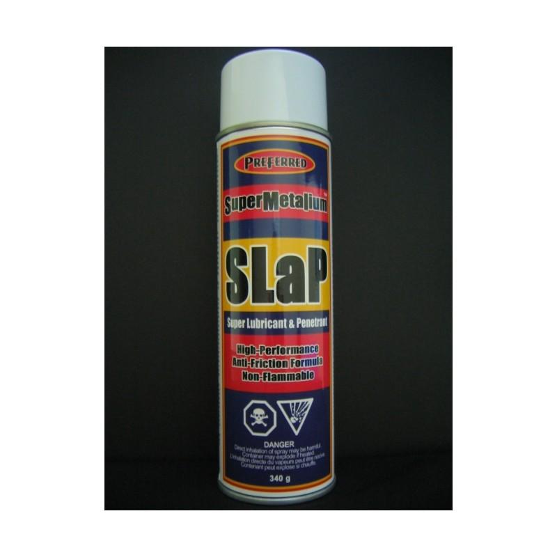 SLaP Lubricant/Penetrant (Aerosol)