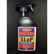 SLaP Lubricant & Penetrant (Liquid)