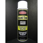 BlacTak Open Gear Lube (Aerosol)