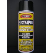ElectraPure Contact Cleaner