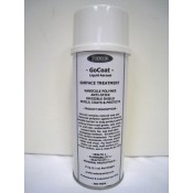 GoCoat Surface Treatment (12/pk)