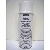 GoCoat Surface Treatment