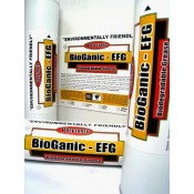 BioGanic EFG Environmentally Friendly Grease (12/pk)