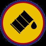 Absorbent