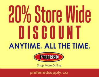 Save Shop CA More-Discount-HD-comp.jpg